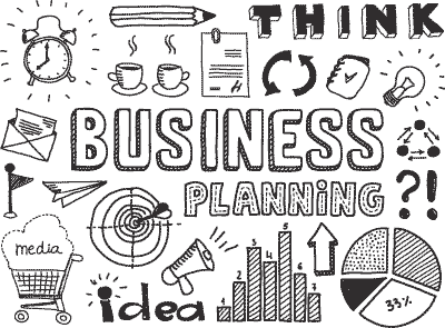 business-planning-management-gestione