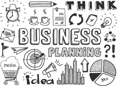 business-planning-management-gestione