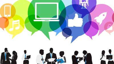 competenze-comunicazione