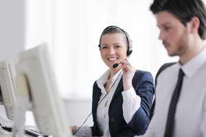 comunicazione-telefonica