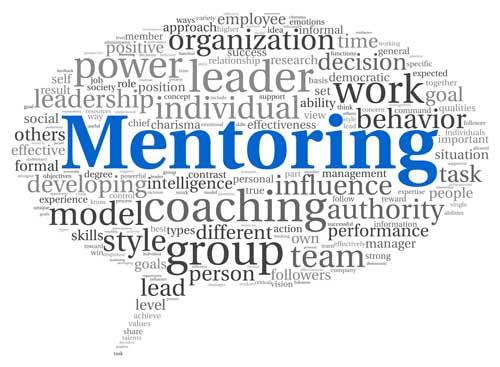 hr-pr-risorse-umane-pubbliche-relazioni-mentoring