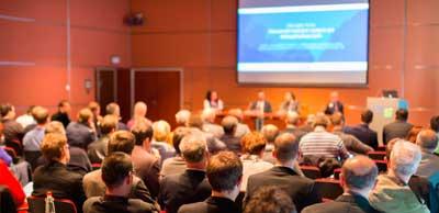 organizzazione-eventi-formazione-consulenza