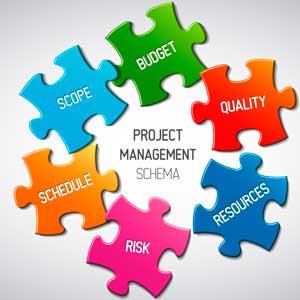 project-management-formazione