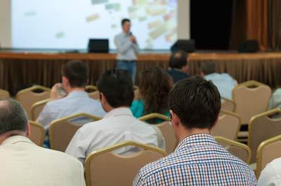 public-speaking-formazione
