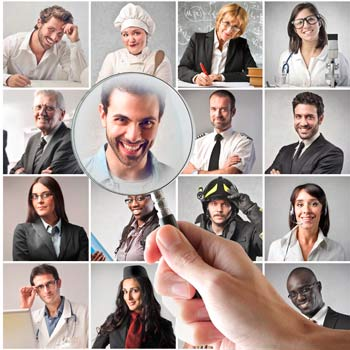 selezione-valutazione-risorse-umane