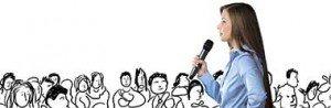 Ufficio stampa, Digital e Social Marketing, Copywriting, Comunicazione efficace (interpersonale, pubblica, telefonica), Metodologia e Tecniche di Comunicazione Efficace, Erogazione interventi formativi.