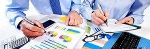 Consulenza e Formazione per le Risorse Umane, Selezione e Valutazione individuale, HR Management, Formazione Formatori, Tecniche di selezione del personale, HR Recruiting
