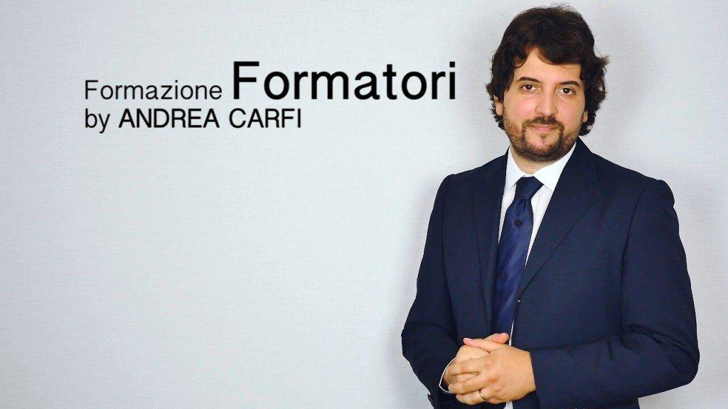 Andrea-Carfi-Formazione-Formatori